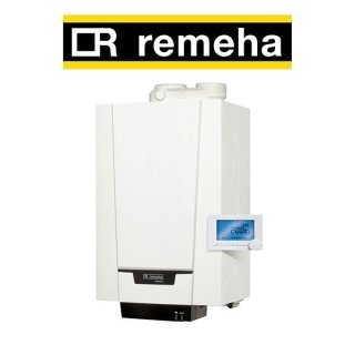 Caldaia Remeha