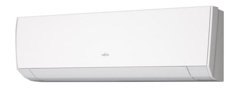 Climatizzatore Dynamic Fujitsu