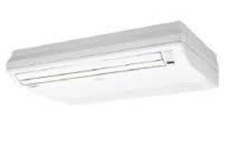 Ellebi Service climatizzazione