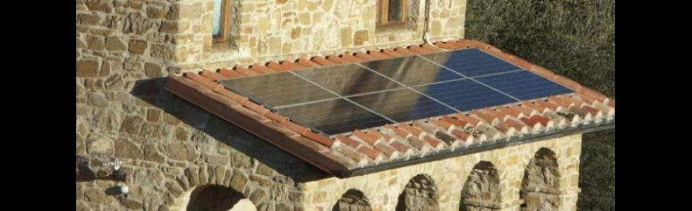 Realizzazione e manutenzione impianti elettrici civili e industriali a Montepulciano, Chianciano, Sarteano, Chiusi, Siena