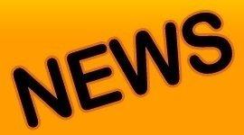news marino bici & sport