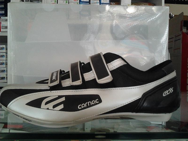 CARNAC scarpe