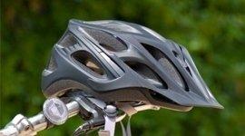 casco, protezione bici