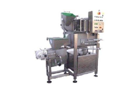 attrezzature produzione formaggi molli