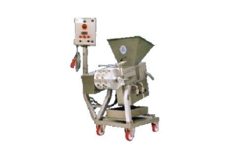 attrezzature produzione latte