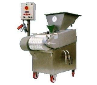 attrezzature per l' industria alimentare
