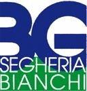 Segheria Bianchi Giacomo - Brescia