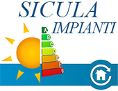 SICULA IMPIANTI - LOGO