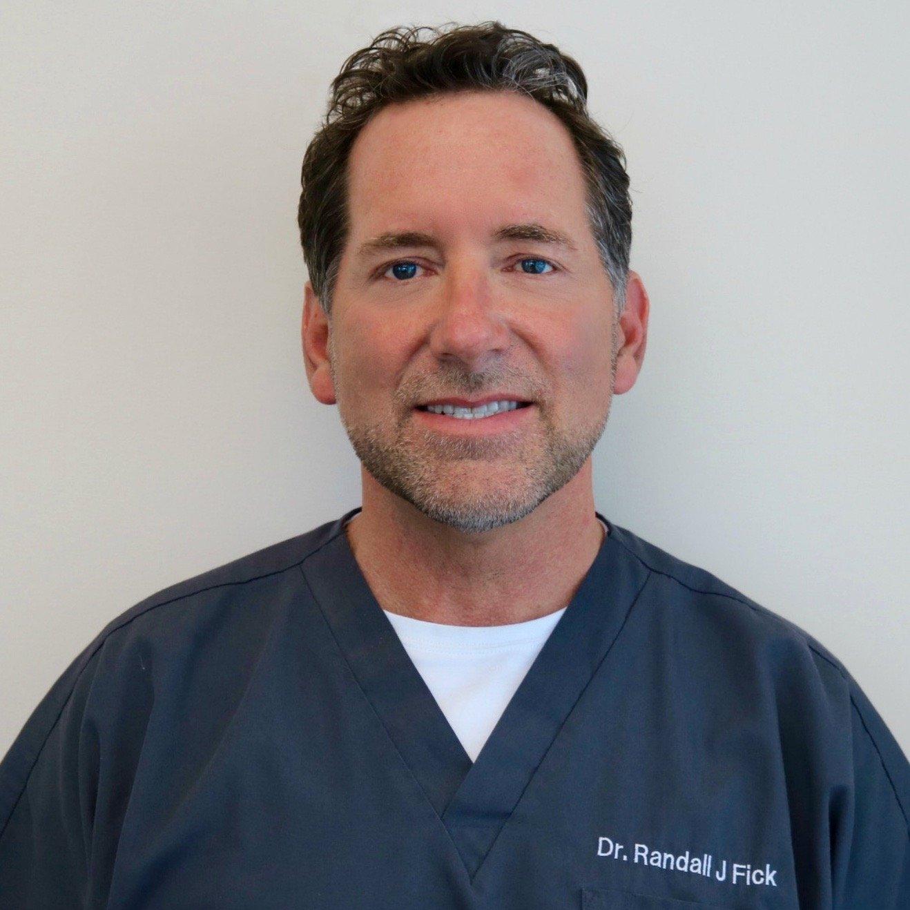 Fick Chiropractic Centers - Chiropractors Cincinnati, OH