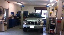 concessionario multimarca, vendita auto, autofficina