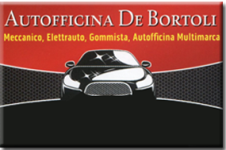 Autofficina De Bortoli