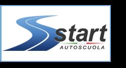 autoscuola start