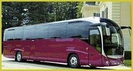 patente autobus
