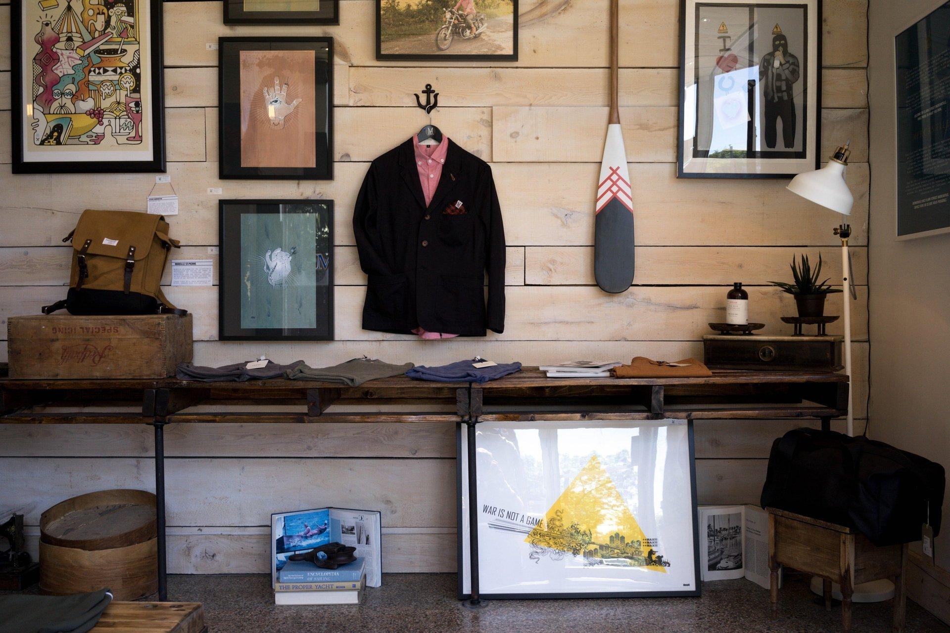Fashion Colbaffo Store FontanaBr AbitiFrancavilla hCstdxBorQ