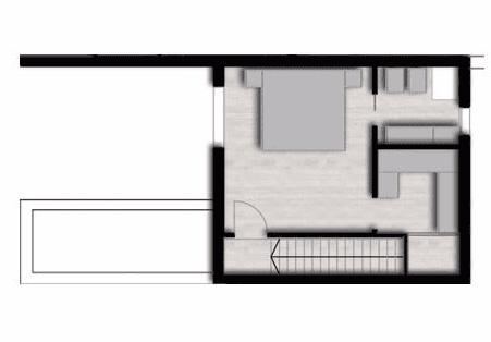 dettaglio modello appartamenti