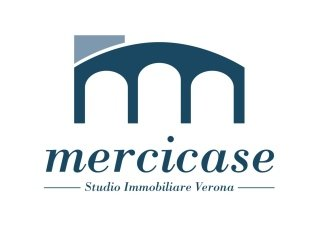 mercicase logo