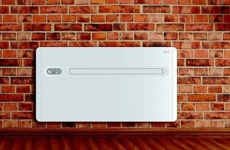 climatizzatore monoblocco
