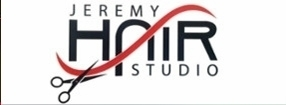 jeremy hair studio
