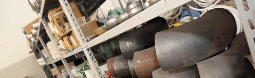 Impianti a metano