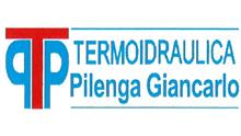 Termoidraulica Pilenga Giancarlo