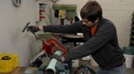 Termoidraulica Pilenga Giancarlo Snc, Caravaggio, impianti idraulici
