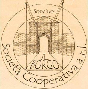 IL BORGO - società cooperativa a r.l.
