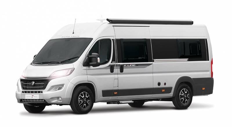 Freezer Van Hire Kent Hire A 2 Berth Luxury Campervan Hire