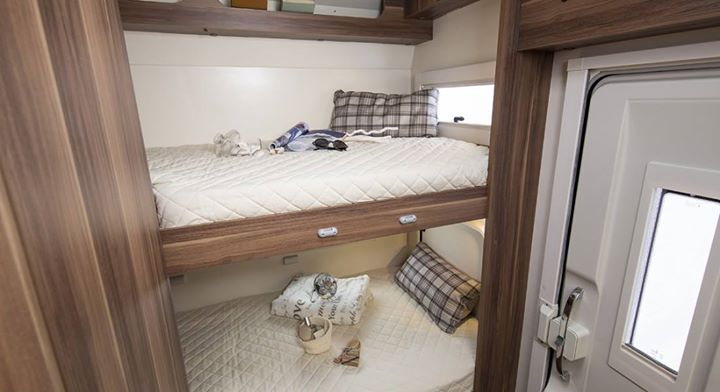 hire a motorhome for festival, holidays, auto roller 707 uk, london, essex, kent