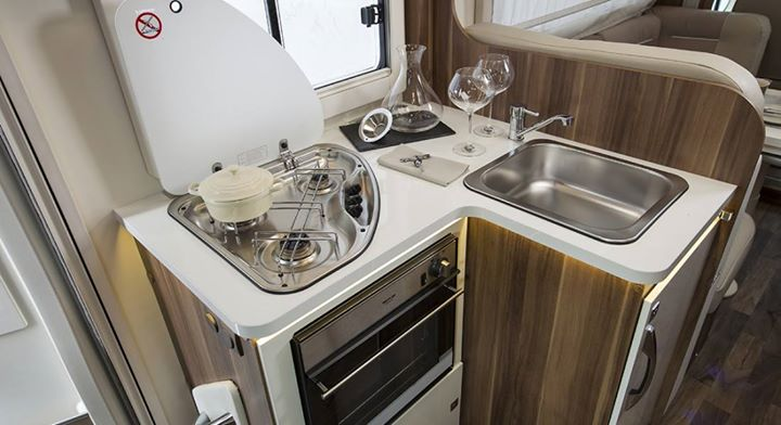 uk motorhome rental, fesitval, family, europe, london, essex, kent