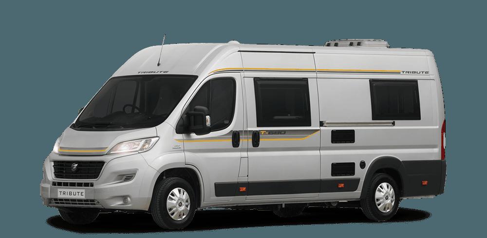 autotrail-tribute-680-camper-van-rental-uk-europe-loneon-essex-kent-2-berth
