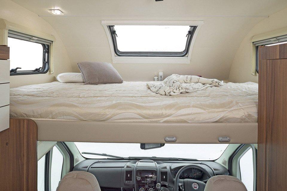 motorhome rental companies, uk, london, essex, kent, south, east, england, ar 746 mobile home,