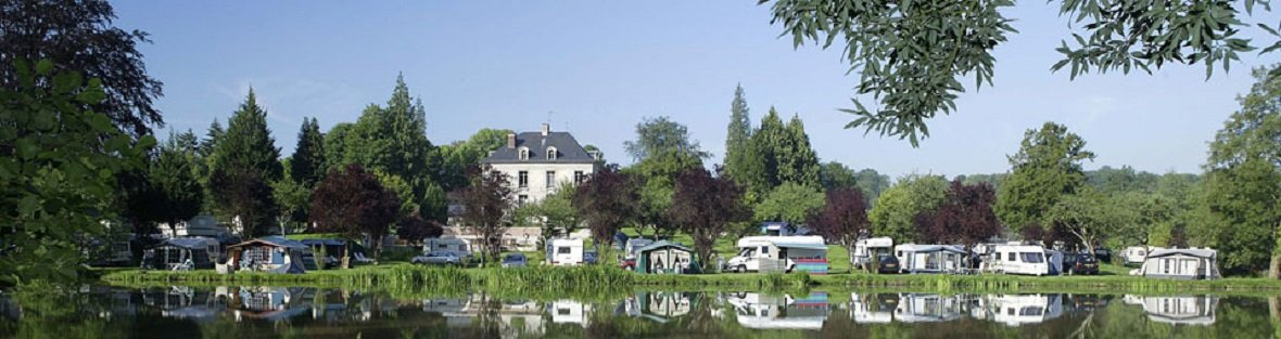 local campsites to wests motorhome hire uk