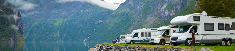 camper uk motorhome, hire a camper van and motorhome for holidays, festivals, touring, breakaway, weekend