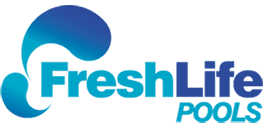 freshlife-pools-logo