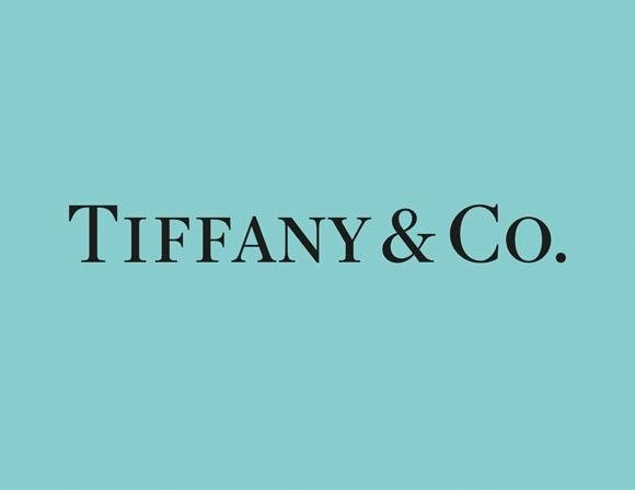 OCCHIALI TIFFANY&CO.