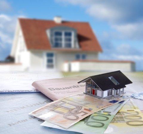 atti compravendita immobili