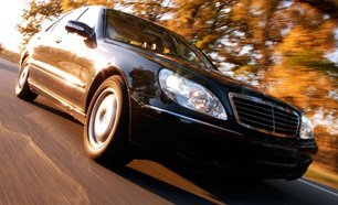 Limo Service - West Midlands - Choice Cars Ltd - limousine