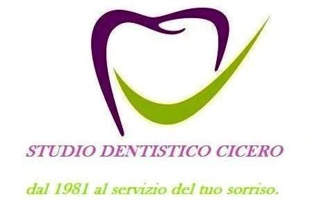 studio dentistico cicero