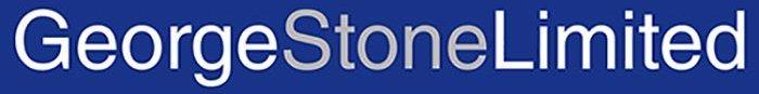 George Stone logo