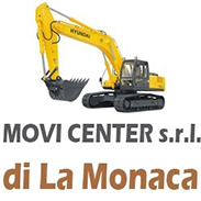MOVI CENTER - LOGO