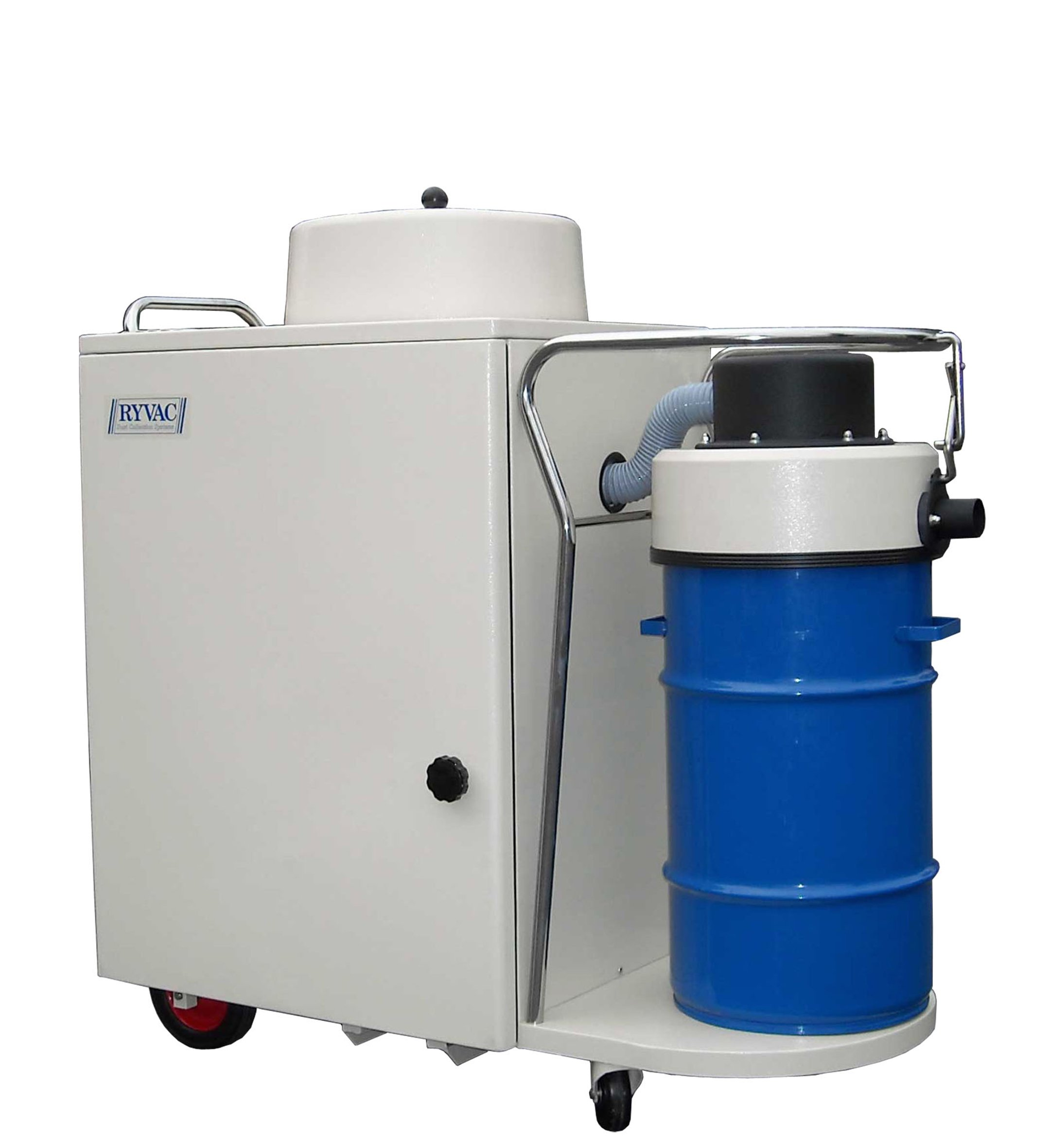 Commercial Air Cleaner Dust : Dust collectors and vacuum cleaners air