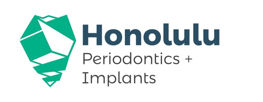 Specialist in implants and periodontics in Hawaii