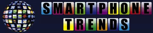 Smartphone Trends logo