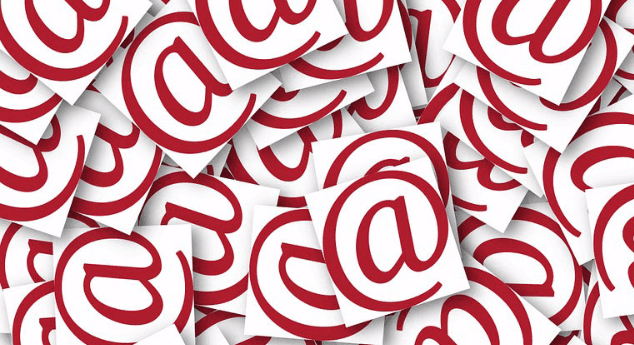 tips for creating an effective email campaign