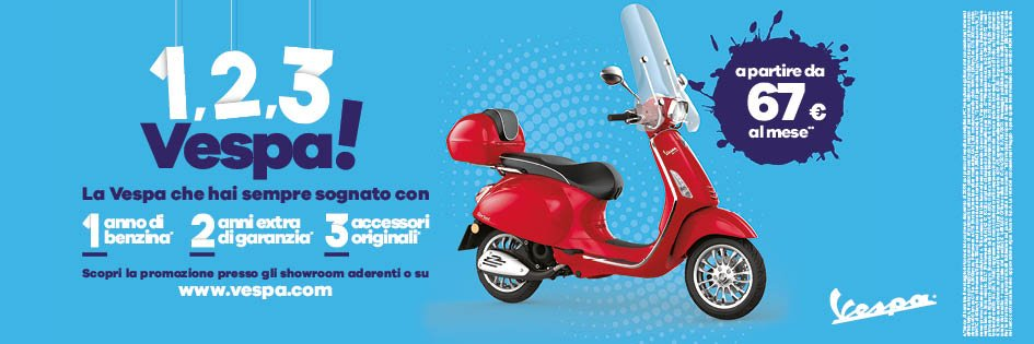 http://www.it.piaggio.com/piaggio/IT/it/home.html