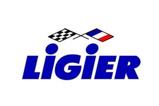 vendita veicoli ligier