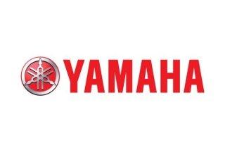 vendita yamaha