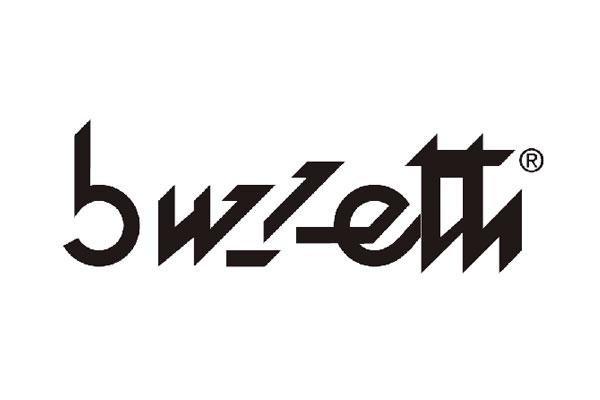 rivenditore bwzzett