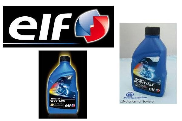 prodotti manutenzione motocicli