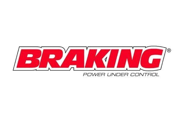 prodotti braking